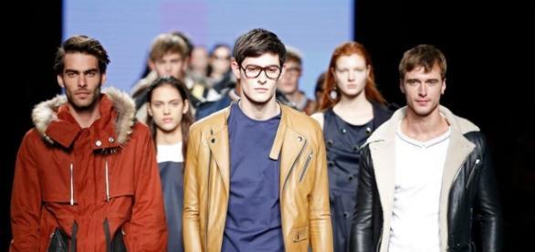 Imagen: 080 Barcelona Fashion 2016
