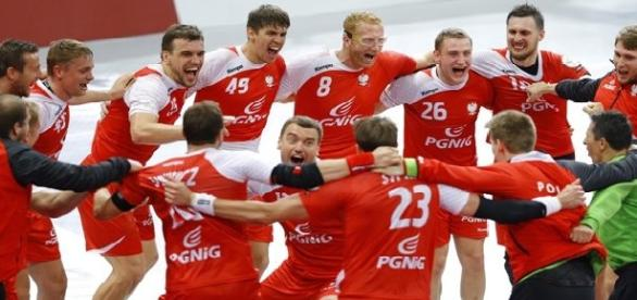 Polska zajęła 7 miejsce podczas Mistrzostw Europy