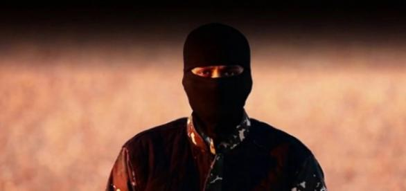 Estado Islâmico volta a executar reféns