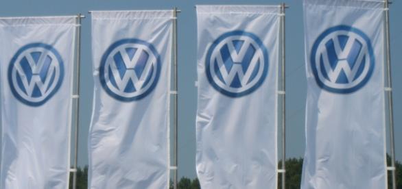 Estados Unidos demanda al grupo Volkswagen.