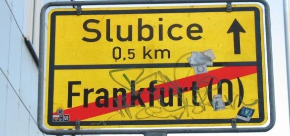 Granice strefy Schengen pod wzmożoną kontrolą