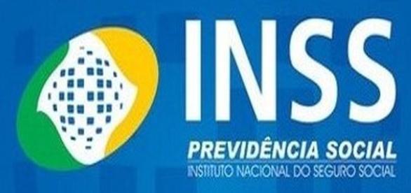 Inscrições abertas para o concurso do INSS