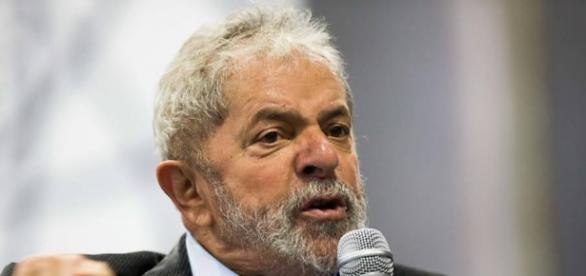 Lula já não conta com o mesmo prestígio popular