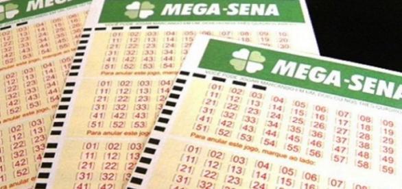 Resultado da Mega-Sena 1776 é divulgado com atraso
