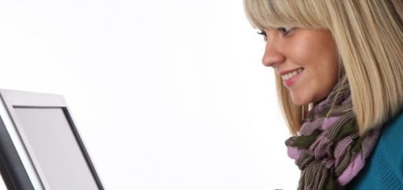 3 Dicas Essenciais Para seu Networking Online