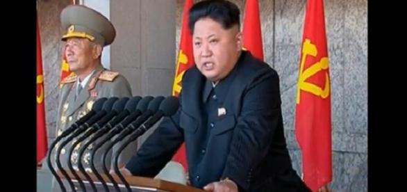 Corea del Norte anuncia poseer bomba de Hidrogeno
