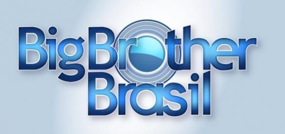 Estreia do Big Brother Brasil 16 está próxima