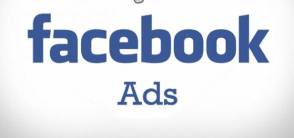 Facebook Ads Sem Complicações!
