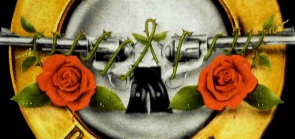Guns N' Roses confirma el regreso de Slash