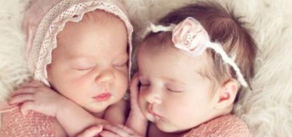 Horóscopo de los bebés nacidos en 2016