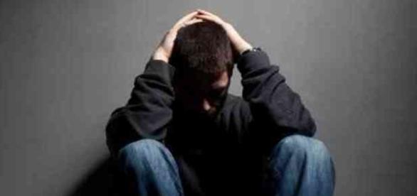 Los síntomas de la depresión son muy variados