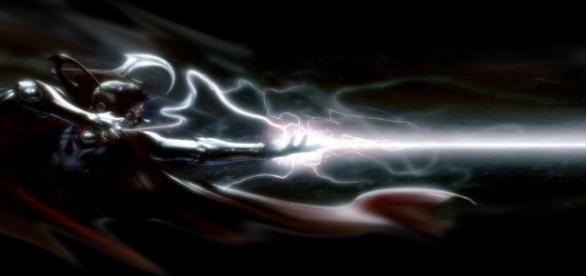 Marvel oficializa nuevas imágenes de 'Dr Strange'