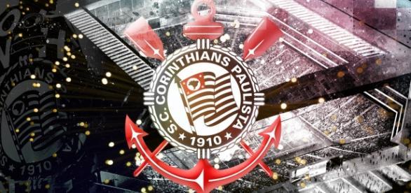 O Corinthians não obteve lucros com seu estádio