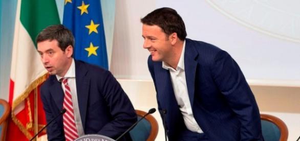 Amnistia e indulto 2016? No da Orlando e Renzi