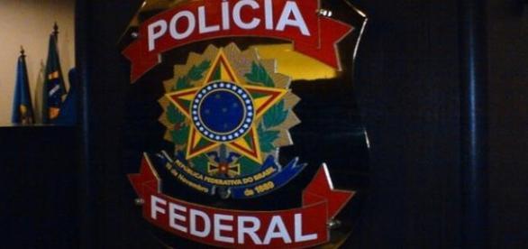 Concurso da Polícia Federal com 558 vagas