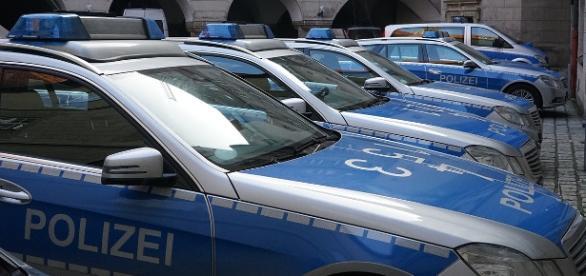 Hat die Polizei in Köln versagt?