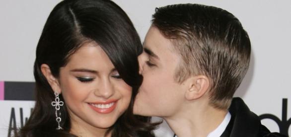 Justin acha que Selena o amará para sempre