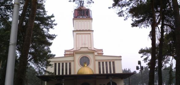 PiS zwiększy Fundusz Kościelny? Fot. K. Krzak