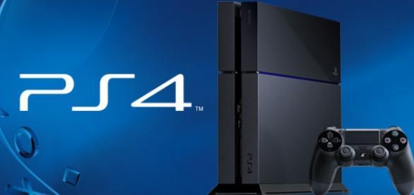 PS4 já vendeu 35.9 milhões de unidades.