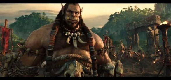 'Warcraft' seguirá los pasos de 'Civil War'