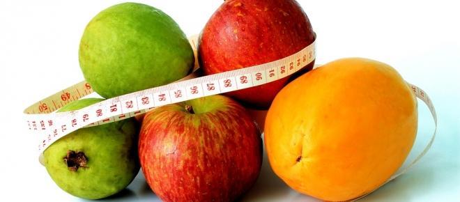 Tips para realizar una dieta de desintoxicación