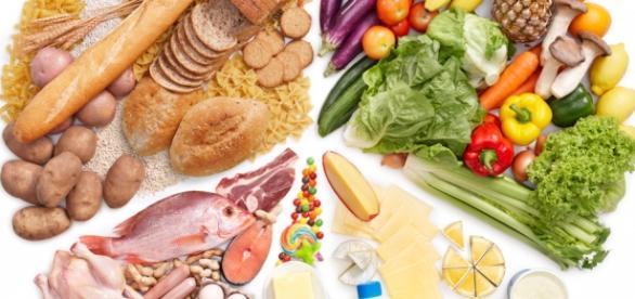 El precio de los alimentos se ha contraído en 2015
