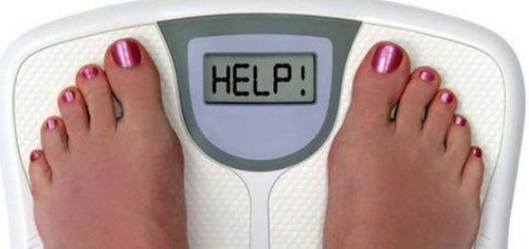Exercício físico: antes ou depois das refeições?