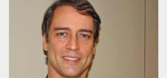 Marcello Antony desapareceu da mídia