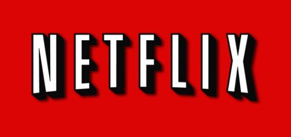 Netflix tem novidades para os assinantes 2016