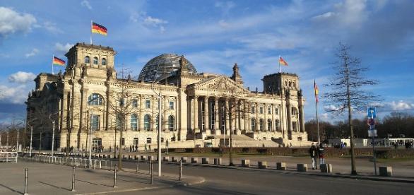 Polen ruft Deutschland zur Vernunft auf