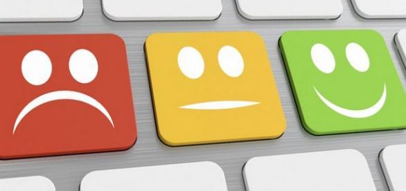Portal tem mais de 200 mil reclamações atendidas