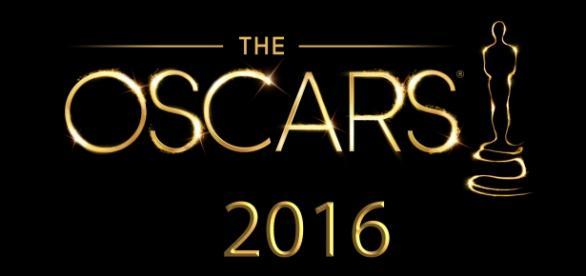 Possíveis candidatos ao Oscar 2016