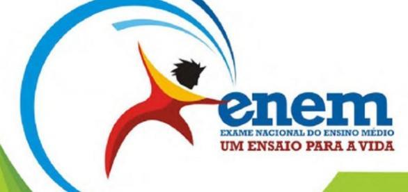 Resultado do ENEM sairá amanhã