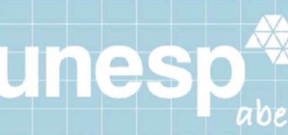 Unesp Aberta abre inscrições para cursos