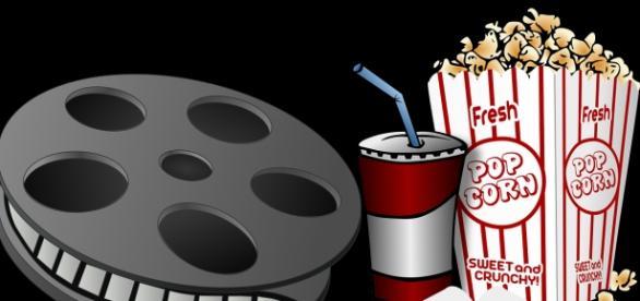 2016 começa com grandes lançamentos no cinema