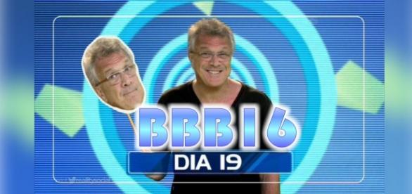 BBB16 terá participação de idosos
