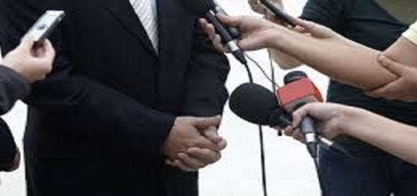 Bolsa de estudo para jornalistas