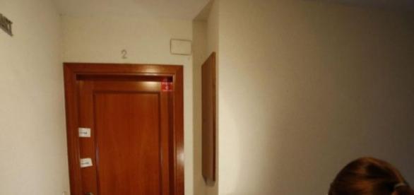 Criança morta é mantida dentro de apartamento