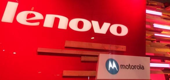 Morte da Motorola será Gradual