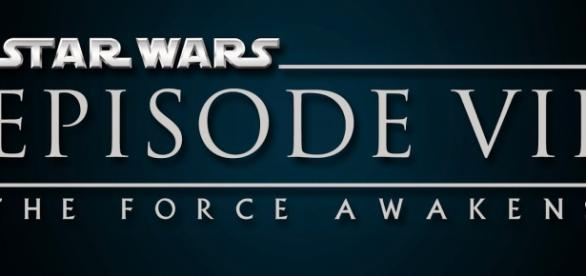 'Star Wars: The Force Awakens' ostenta 15 récords