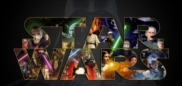 Fãs querem George Lucas de volta