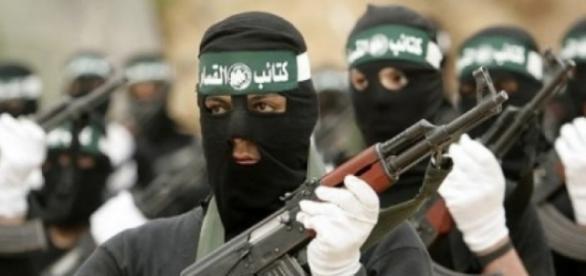 Al-Qaeda ameaça atacar Madri, Napoles e Roma