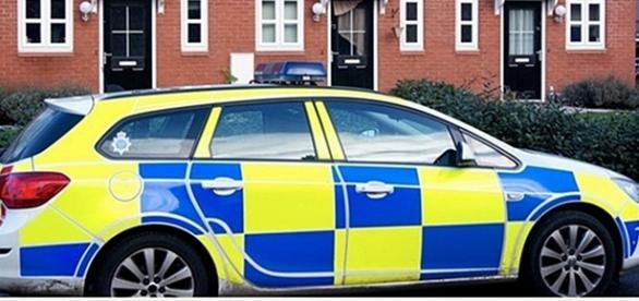 Caso aconteceu em Burton-upon-Trent