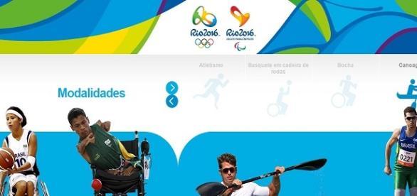 Oportunidade para jornalistas nos Jogos do Rio