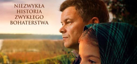 """""""Sprawiedliwy"""" wchodzi do kin pod koniec lutego"""