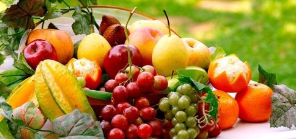 antioxidanţi, mit, realitate, medicamente