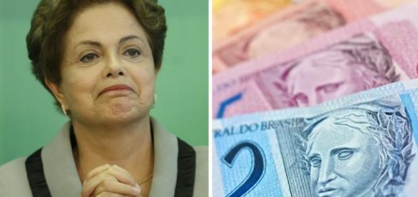 Aposentadoria de Dilma sai rápido demais e vira alvo de apuração