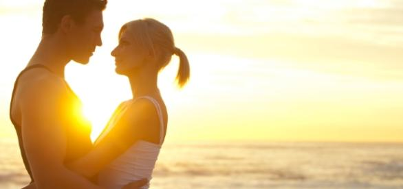 Dicas para o casal melhorar as suas relações no período menstrual