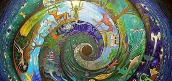 Horóscopo diario ¡Gratis! ¿Qué dicen los astros hoy DOMINGO 2 de Octubre?