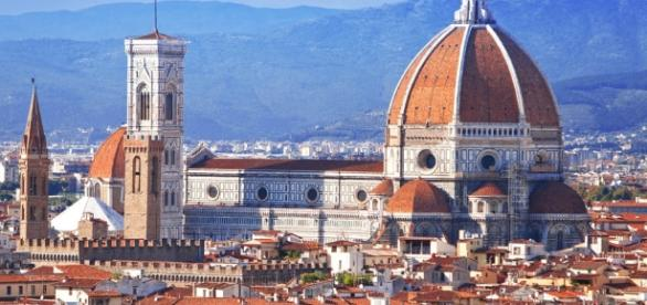 ISI Florence - Study Abroad in Florence, Italy - isiflorence.org